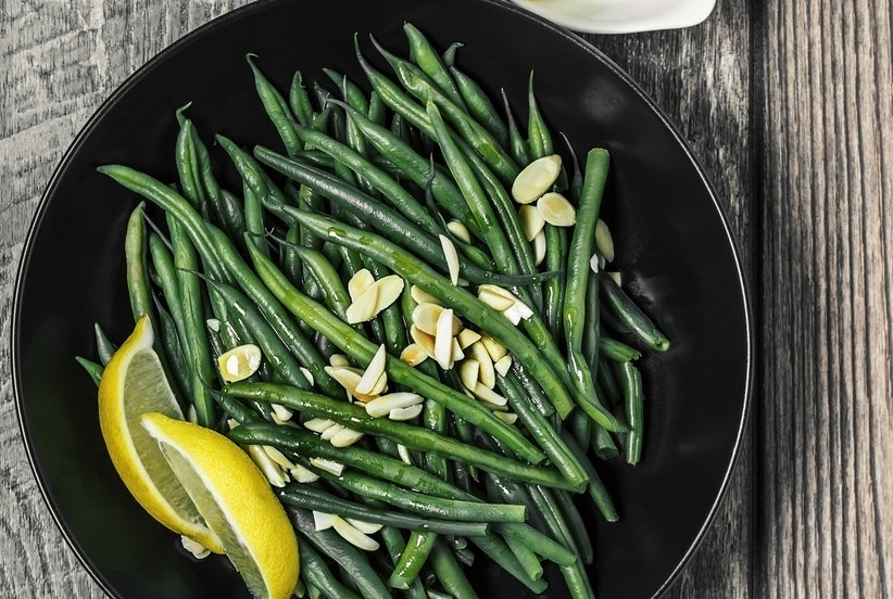 The Scandi Sense Diet Is So Simple Anyone Can Follow It