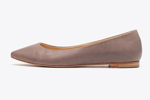 5 Comfortable Shoes to Buy From Nisolo's Black Friday Sale