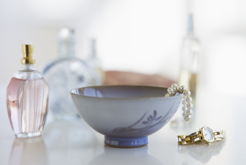 The Easiest Way to Get Silver, Brass, and Copper Jewelry Sparkling Clean