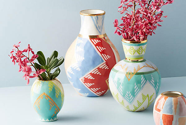 Anthropologie Is Offering an Extra 40 Percent Off Sale Today
