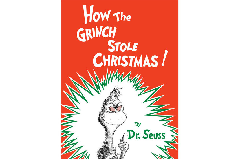 20 Timeless Christmas Books for Kids