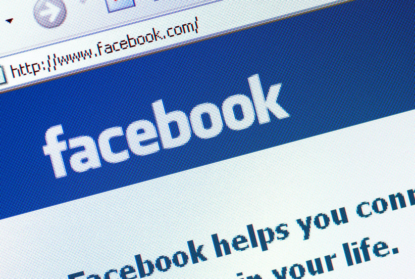 Facebook Is Making a Fun Change to Your Profile