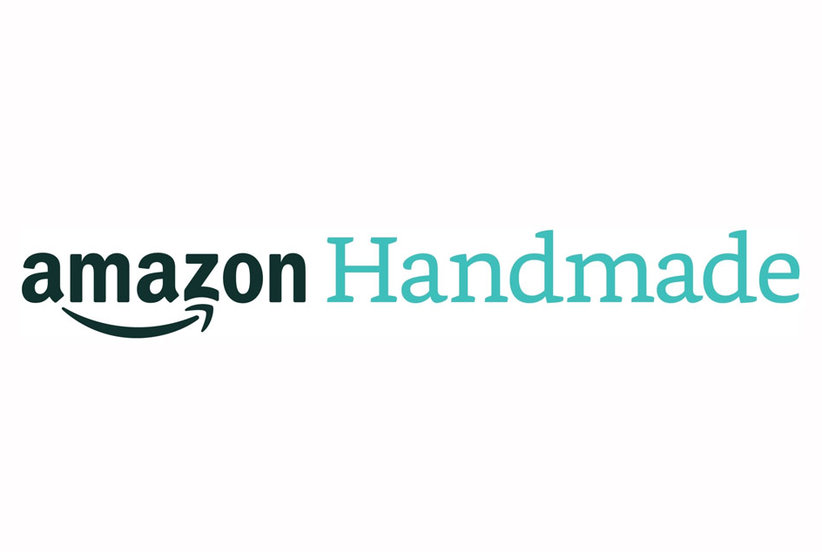Get Handmade Gifts Delivered in One or Two Hours with Amazon Prime Now
