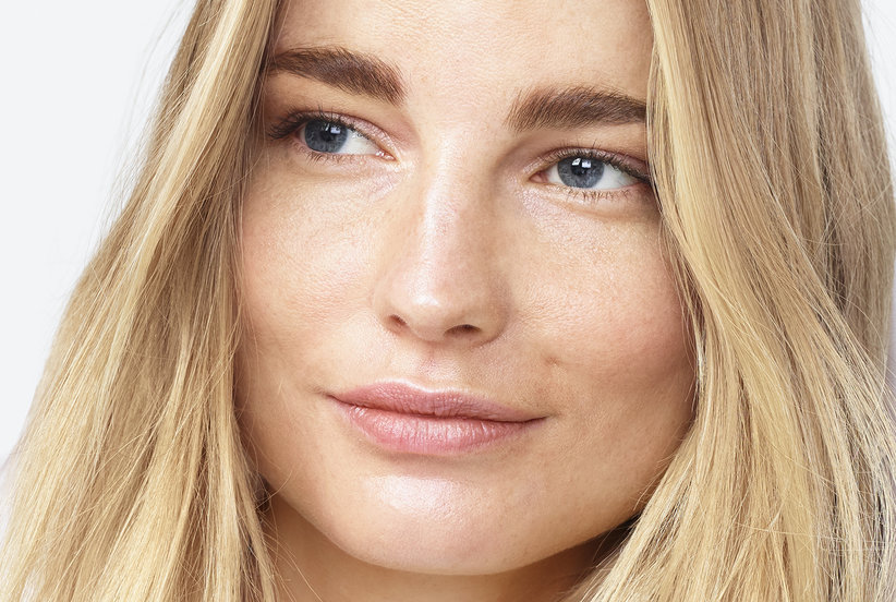 Six Beauty Fixes With Big Impact