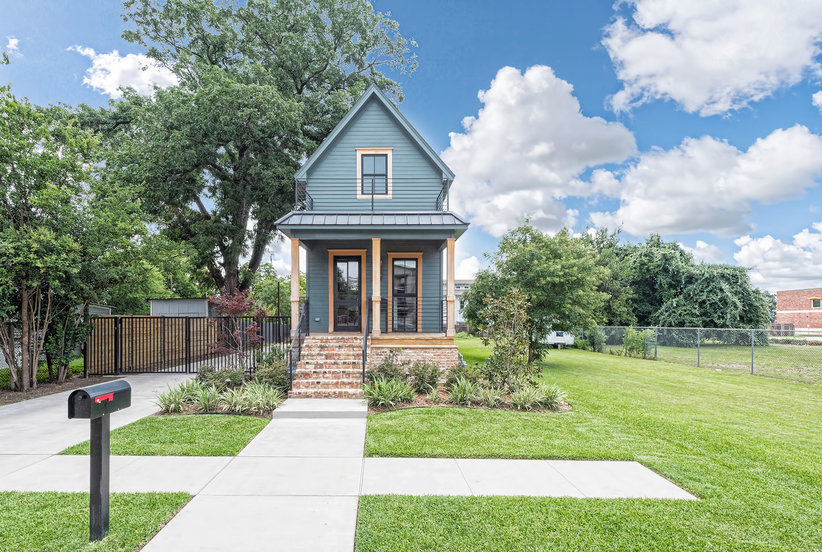 Fixer Upper Fans: You Can Buy This Waco Home, But It's Not Cheap