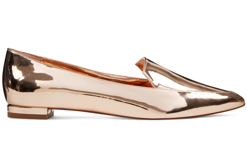 New Year's Eve Shoes You'll Actually Want to Wear All Night