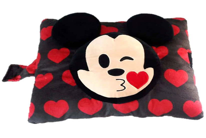 13 Gifts for Disney-Lovers of Every Age