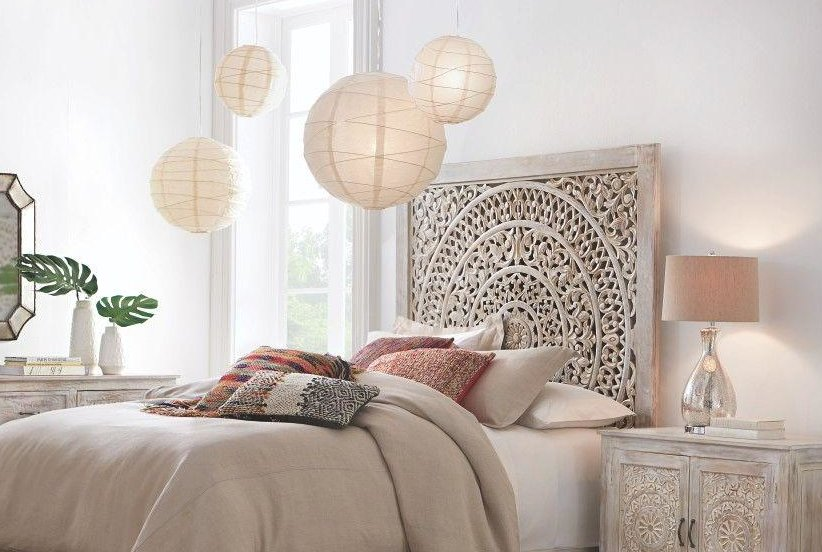 6 Beautiful Pieces You'll Never Believe Came from Home Depot