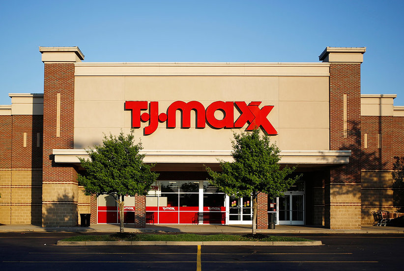 13 TJ Maxx and Marshalls Shopping Tips