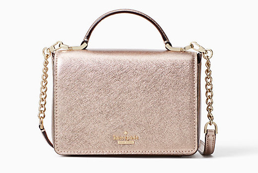 5 Must-Buy Handbags From Kate Spade's Major Sale