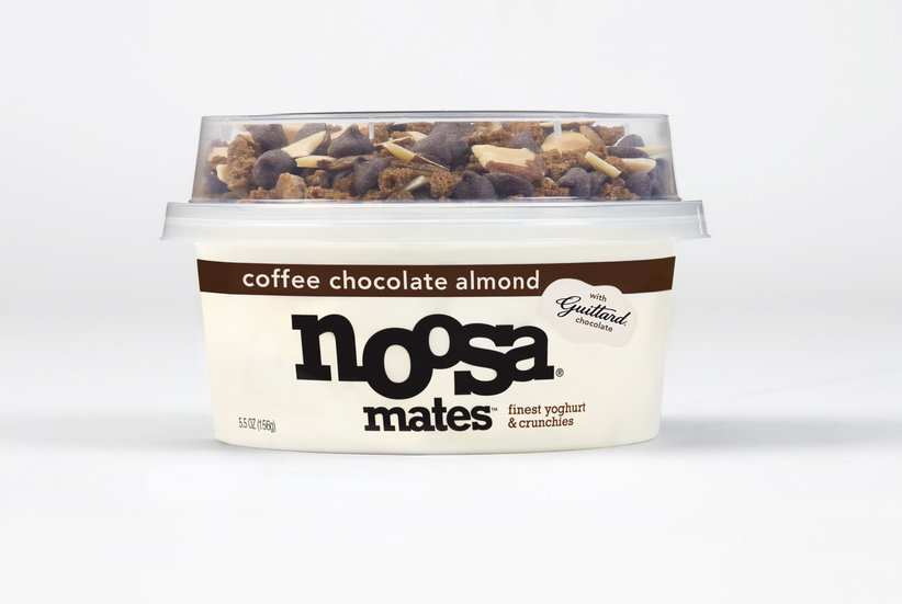 You Have to Try the Newest Flavors From Noosa