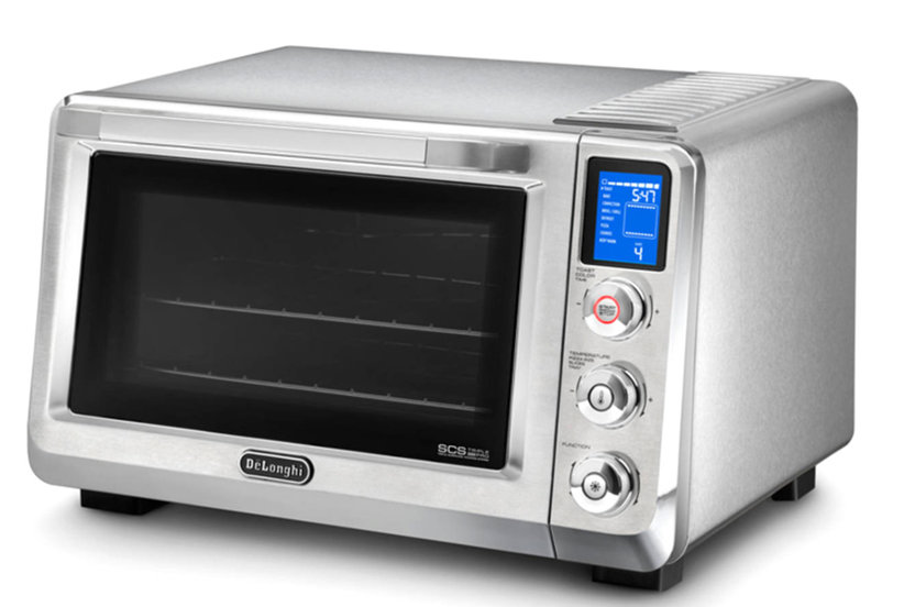 5 Amazing Appliance Deals From Sur La Table's Giant Winter Sale