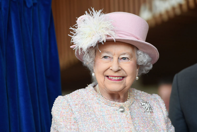 You Can Rent the Apartment Below Queen Elizabeth's NYC Condo—Take the Grand Tour