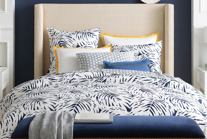 Bedding Must-Haves to Grab During Serena & Lily's Sale