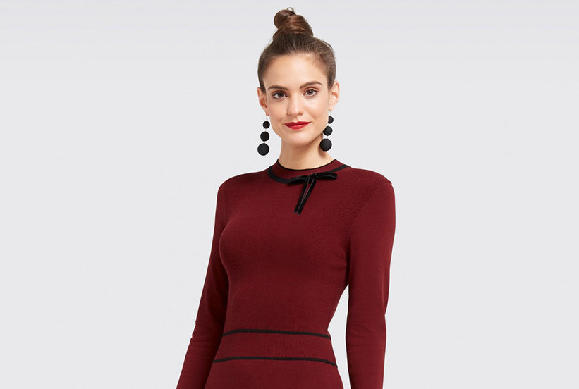 5 Work Dresses You Need From Draper James's Huge Sale