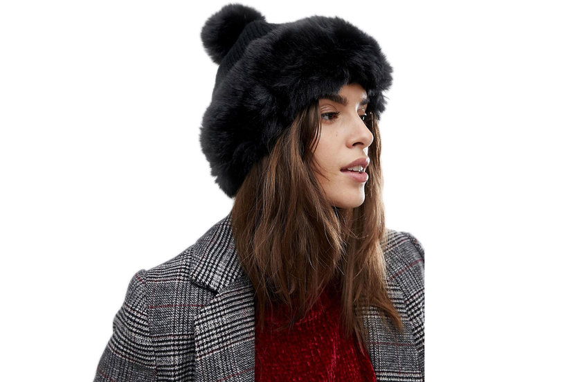 7 Cute and Cozy Hats