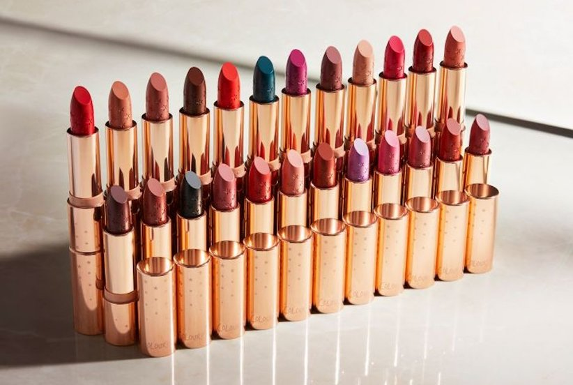 ColourPop Is Launching a Line of $7 Lipsticks