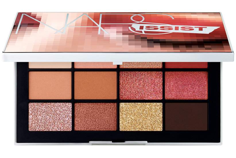 The Best Makeup Palettes