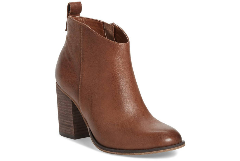 6 Cute (and Comfy) Ankle Boots for Spring