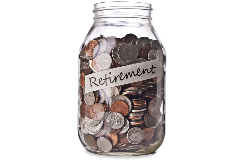 Different Retirement Accounts And Which One You Need