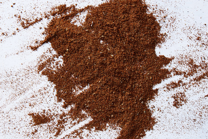 How to Make Homemade Taco Seasoning—Plus, 3 Ways to Use It