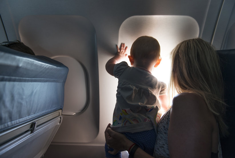 Confusing Seating Policies Are Airlines's Newest Way to Profit