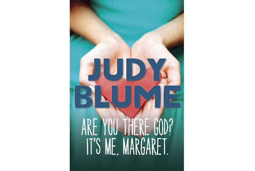 The All-Time Best Quotes from Judy Blume Books