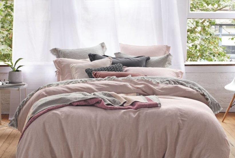 Our 5 Favorites From Nordstrom's Cozy New Home Decor Line