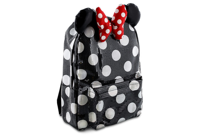 Stock Up on Birthday Gifts Kids Will Love From Disney's Sale