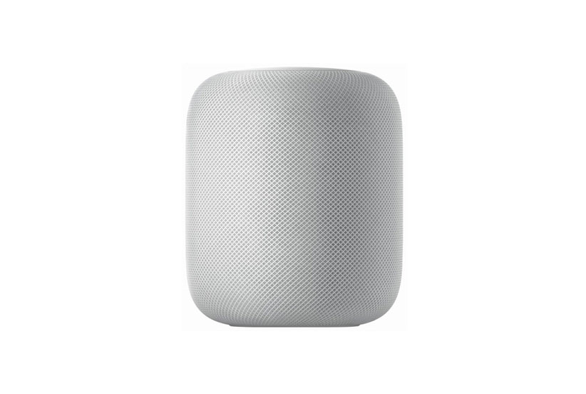 Apple HomePod Is Leaving Marks on Wooden Tables—And Neatniks Are Not Loving It
