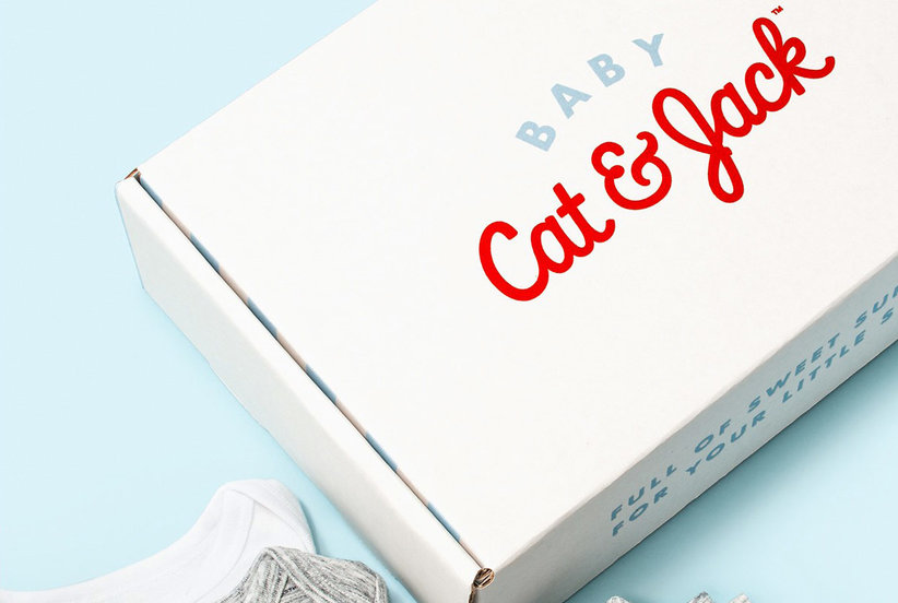 Target Now Has a Genius Subscription Box Just for Babies
