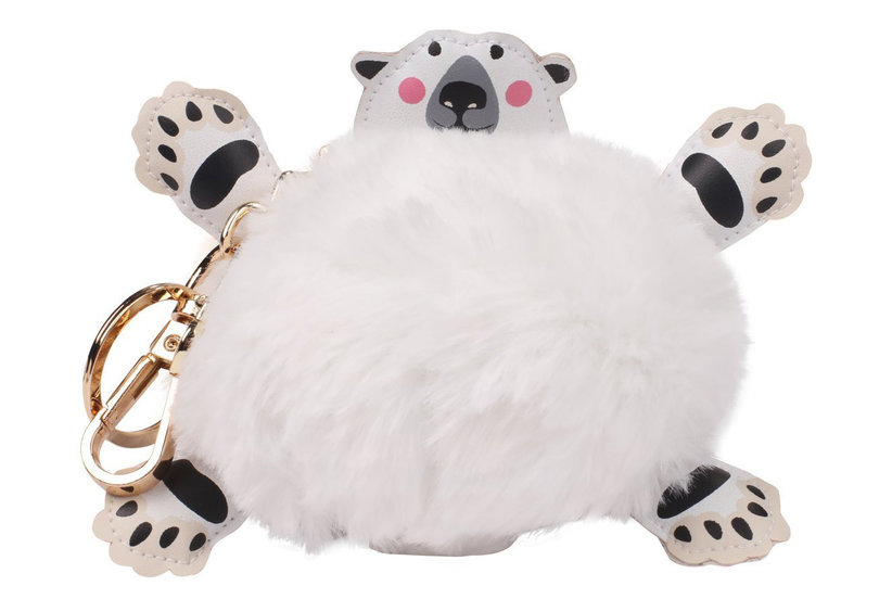 Cute Polar Bear Accessories You Need for Polar Bear Day