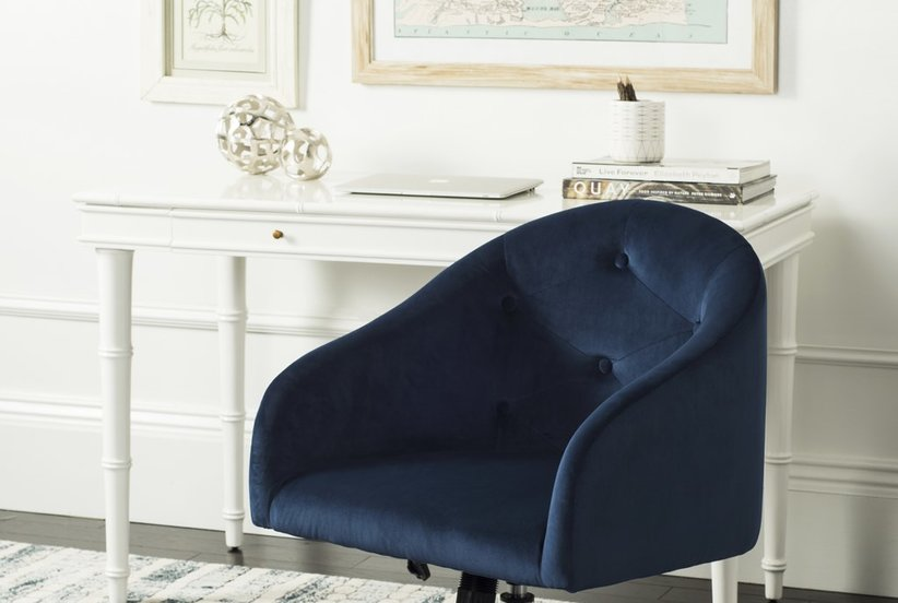 The Seriously Stylish Furniture You'd Never Guess Is From Michaels (and What to Buy)