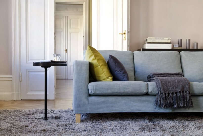 5 Simple Ways to Make IKEA Furniture Look High-End