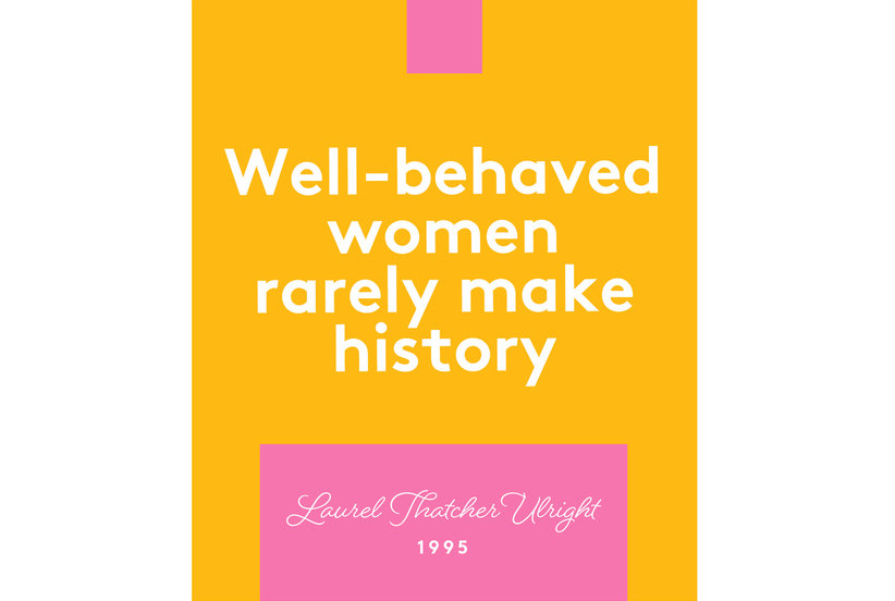 International Women s Day  Quotes e2410ac9f