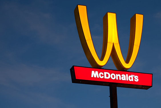 5 Things McDonald's Could Do to Actually Support Women