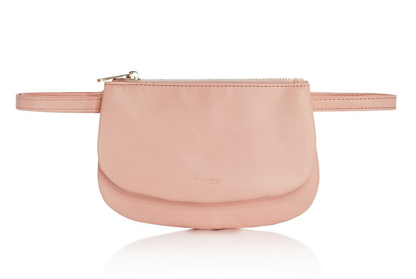 Cute Fanny Packs Exist—And We Wouldn't Be Embarrassed to Wear This One