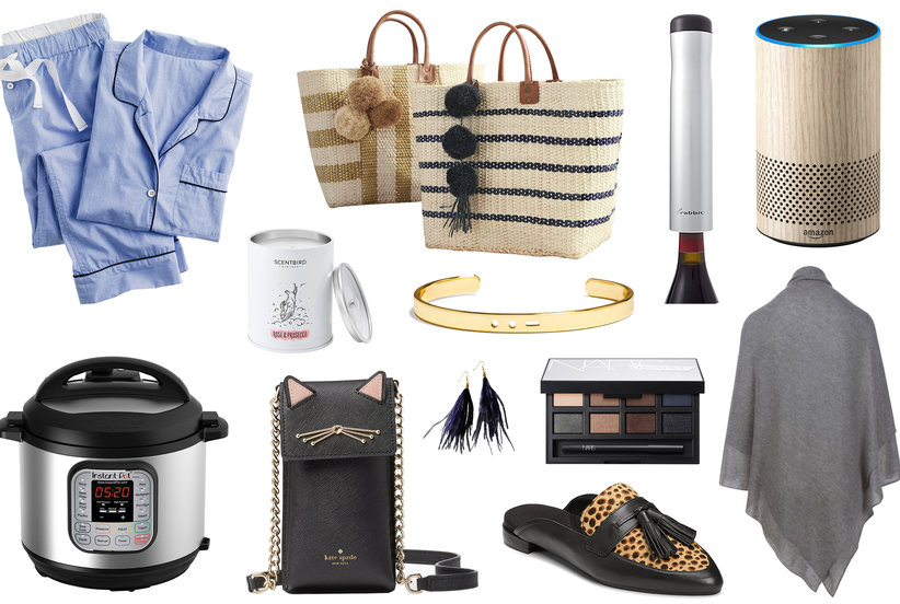 32 Creative Mother's Day Gifts She'll Love
