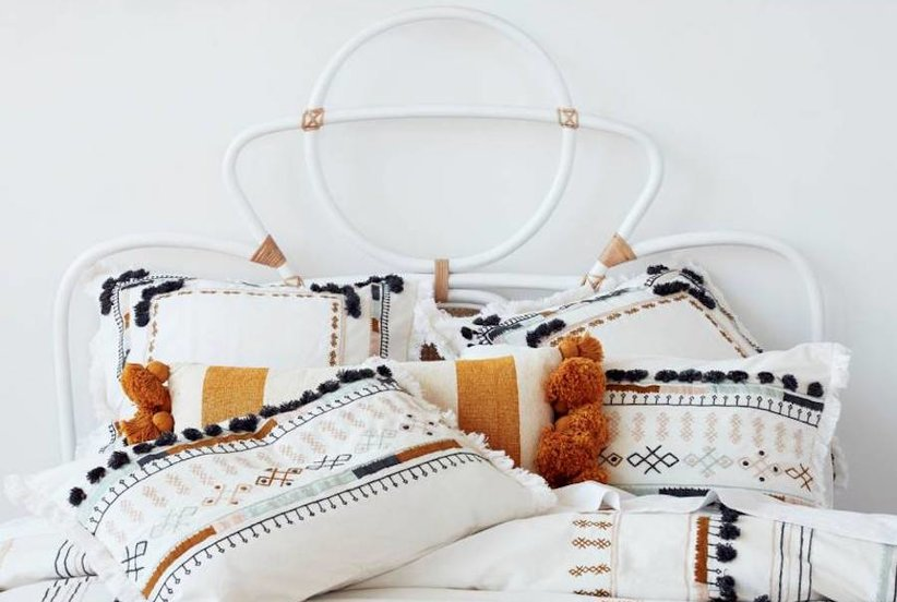 Anthropologie Launched a Beautiful Home Collection at Nordstrom—Our Top 5 Picks