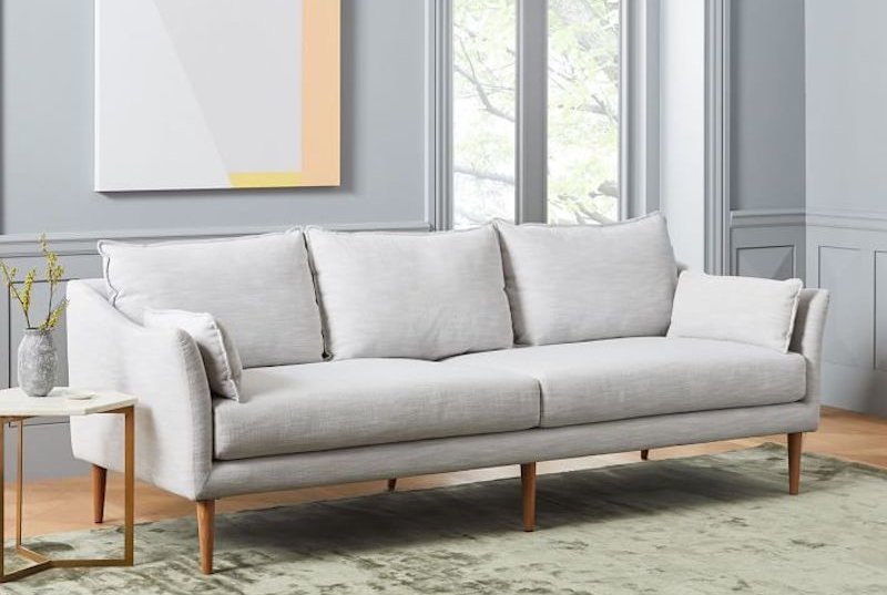 5 Things We Love From West Elm's Mega Sale