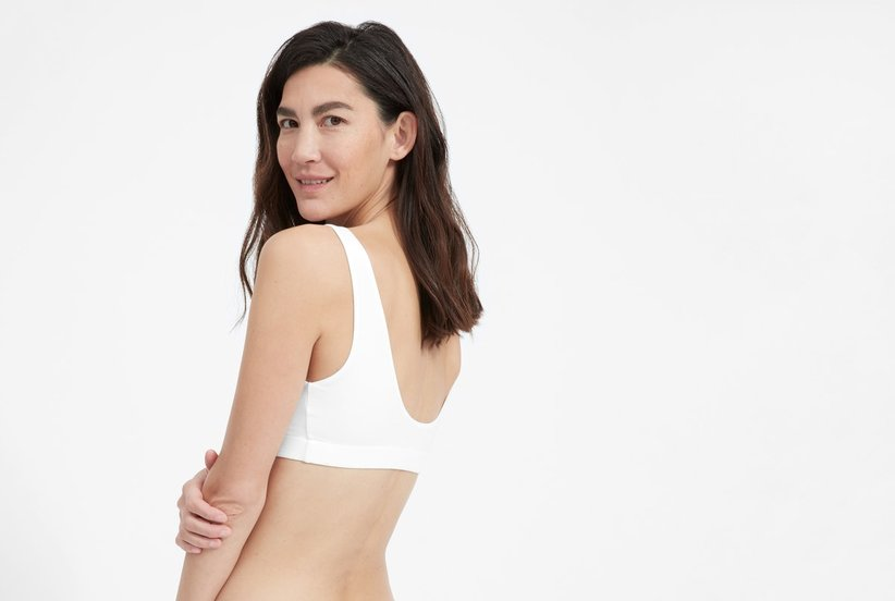 This New Underwear Line Is So Good, It Had a 30,000-Person Waitlist