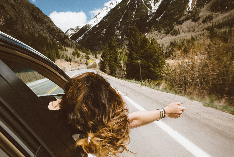 6 Fun Road Trip Games for Adults