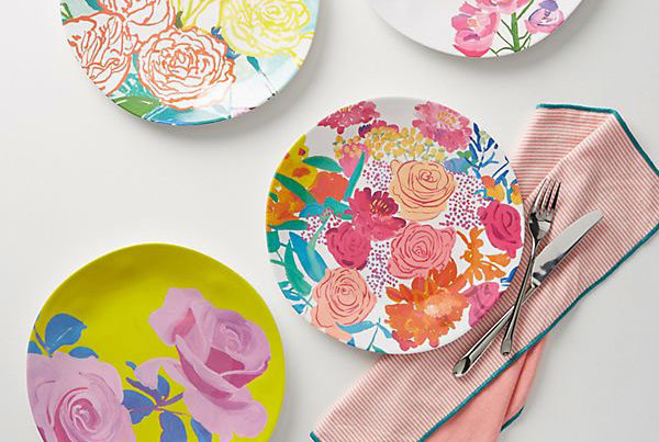 927a379c7d5f Shop These New Arrivals at Anthropologie—And They're Under $15, Too!