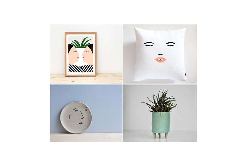 4 Spring Home Décor Trends You Need to Try ASAP