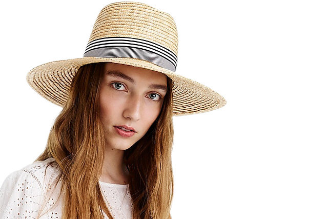 Update Your Wardrobe for Spring: 6 Fresh Accessories Under $50