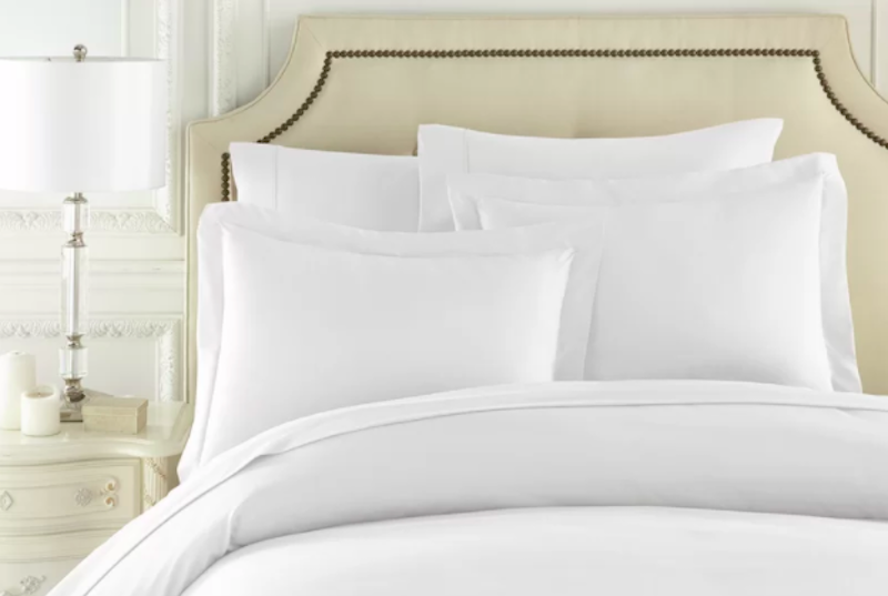 Wayfair's 40Hour Sale Has The Lowest Prices Since Black Friday On Fascinating Wayfair Pillow Covers