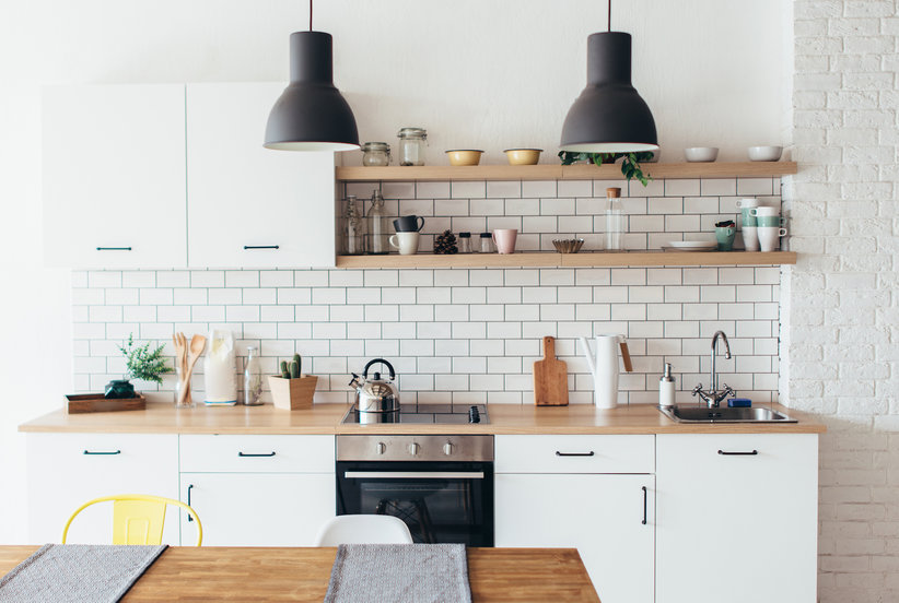 10 Things in Your Kitchen You Should Get Rid of Immediately