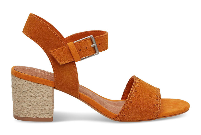 81fe41cffb44f Can't Miss Deals for Sandals | Real Simple