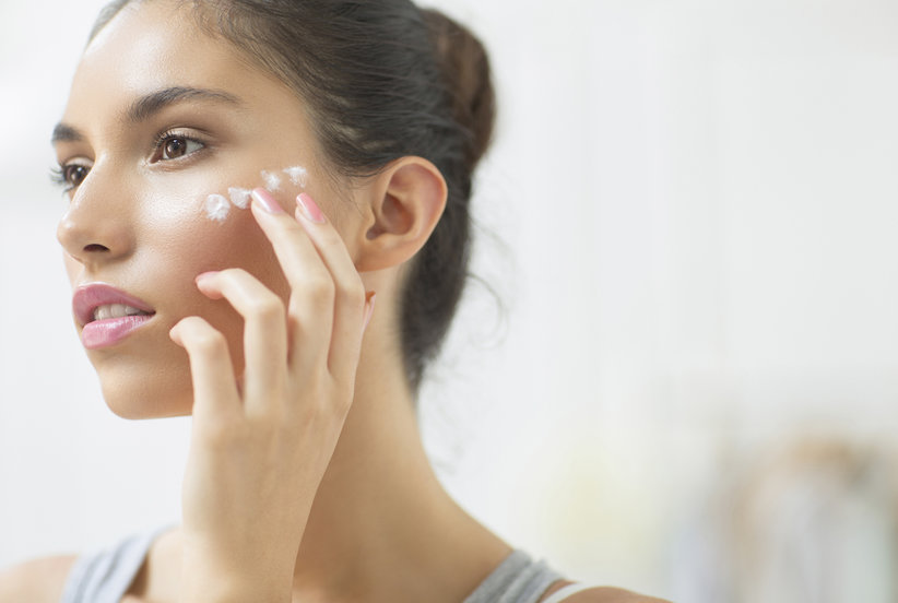 These Are the 5 Best Acne Treatments, According to Thousands of Reviews