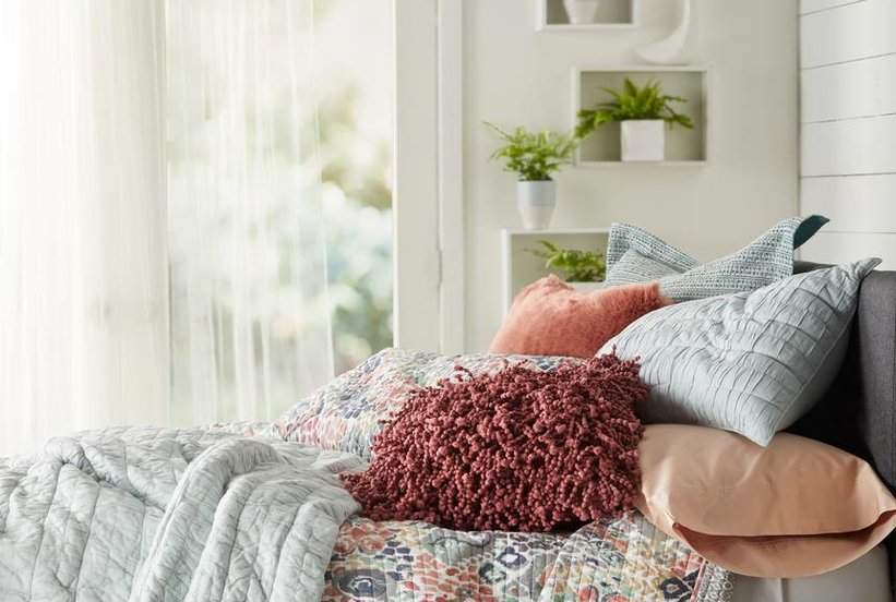 10 Incredible Deals from Nordstrom's Half-Yearly Sale To Give Your Home an Affordable Summer Makeover